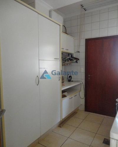 casa à venda em loteamento residencial barão do café - ca048468