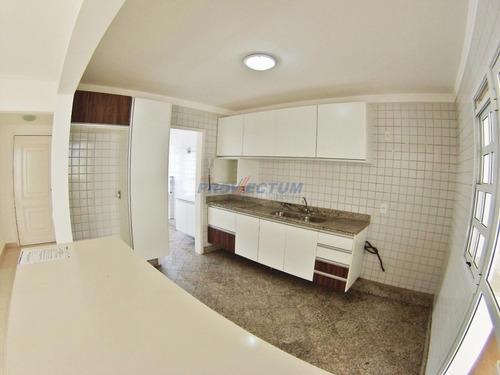 casa à venda em loteamento residencial barão do café - ca238849