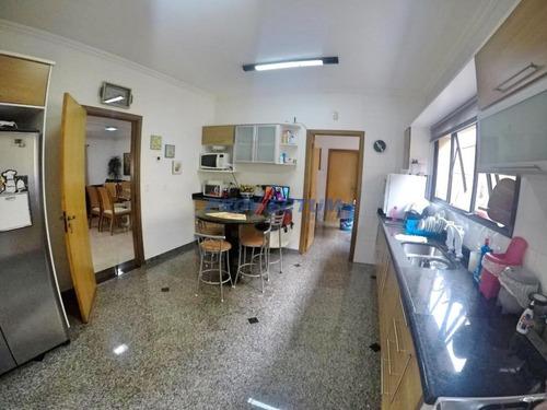 casa à venda em loteamento residencial barão do café - ca244540