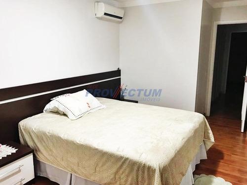 casa à venda em loteamento residencial barão do café - ca245199