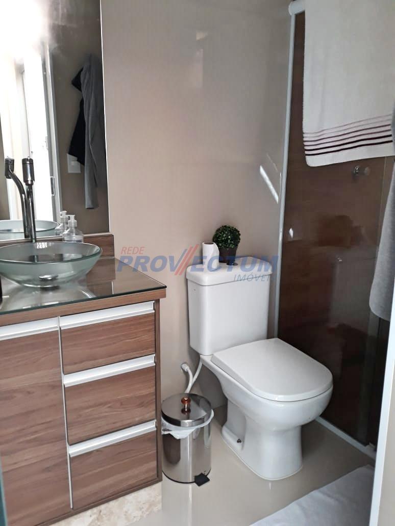 casa à venda em loteamento residencial campina verde - ca249649