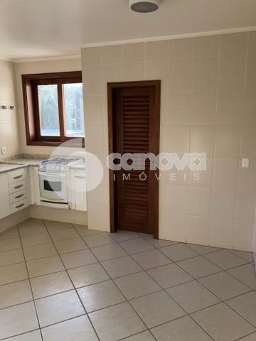 casa à venda em loteamento residencial fazenda são josé - ca002541