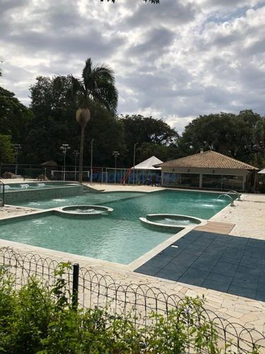 casa à venda em loteamento residencial fazenda são josé - ca242687