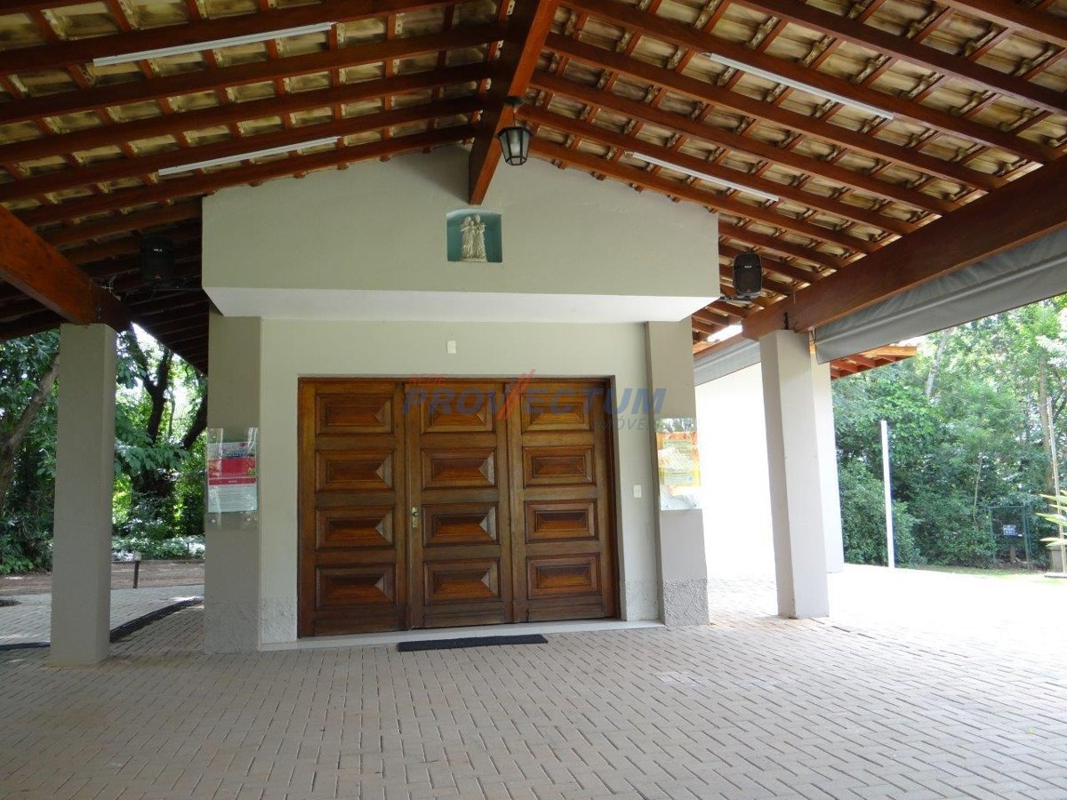 casa à venda em loteamento residencial fazenda são josé - ca244315
