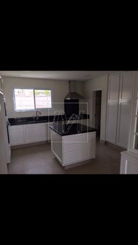 casa à venda em loteamento residencial jaguari (sousas) - ca110617