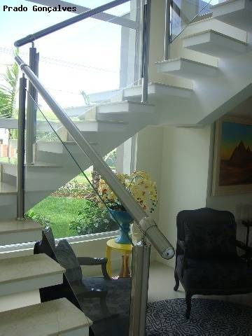 casa à venda em loteamento residencial jaguari (sousas) - ca121379