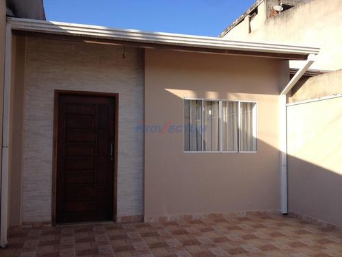 casa à venda em loteamento residencial novo mundo - ca233413