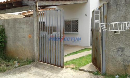 casa à venda em loteamento residencial novo mundo - ca240399