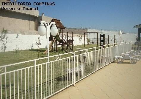 casa à venda em loteamento residencial santa gertrudes - ca001001