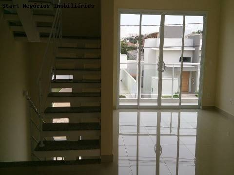 casa à venda em loteamento residencial santa gertrudes - ca089152