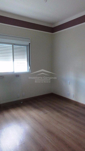 casa à venda em loteamento residencial vila bella - ca003288