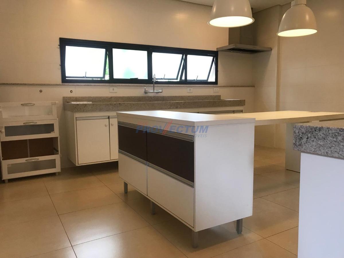 casa à venda em loteamento residencial vila bella - ca267378