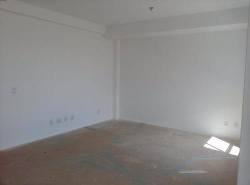 casa à venda em loteamento residencial vila bella dom pedro - ca186025