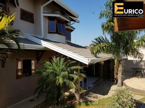 casa à venda em louveira - ca01404 - 33711938