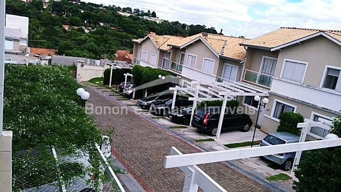 casa à venda em mansões santo antônio - ca009271