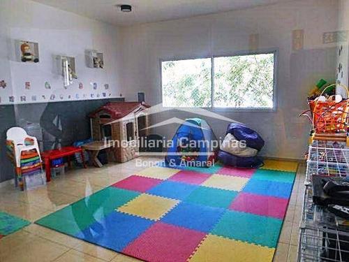 casa à venda em mansões santo antônio - ca081550