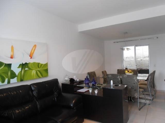casa à venda em mansões santo antônio - ca205799