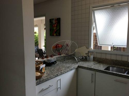 casa à venda em mansões santo antônio - ca230240