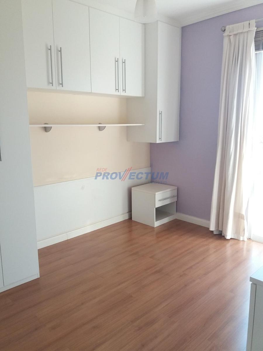 casa à venda em mansões santo antônio - ca234613