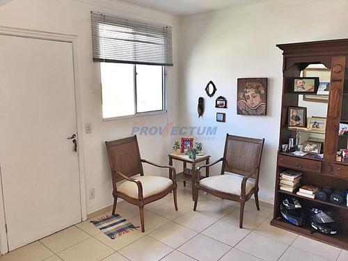 casa à venda em mansões santo antônio - ca235297