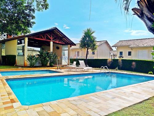 casa à venda em mansões santo antônio - ca235338
