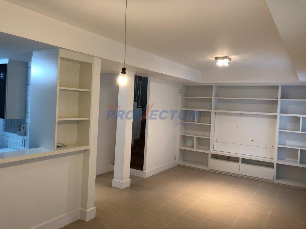 casa à venda em mansões santo antônio - ca237468