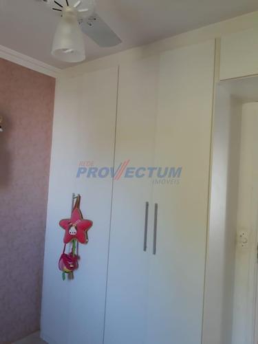 casa à venda em mansões santo antônio - ca245397