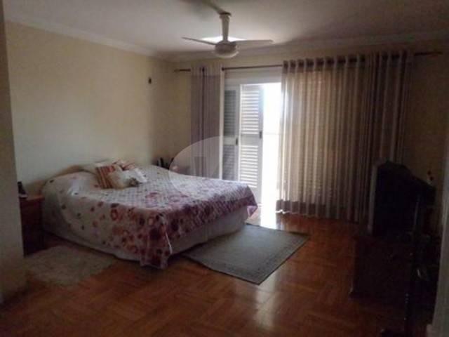 casa à venda em marambaia - ca184043