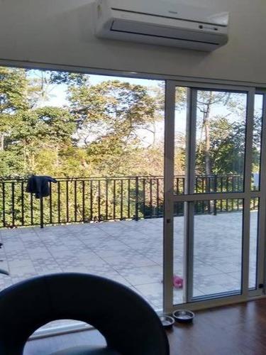 casa à venda em marambaia - ca202588