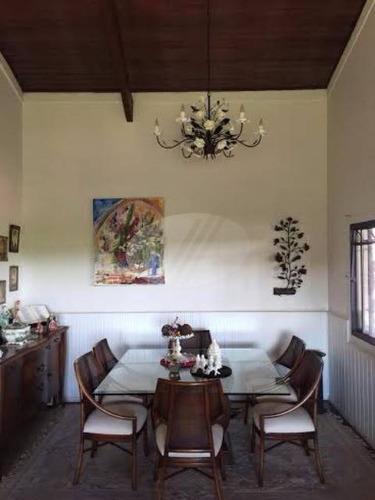 casa à venda em marambaia - ca207443