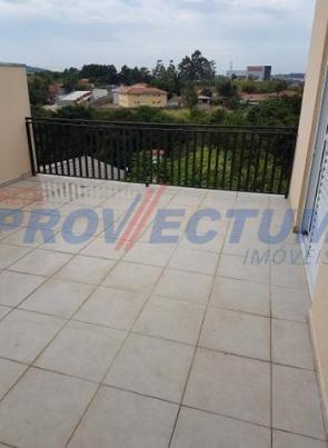 casa à venda em marambaia - ca210614