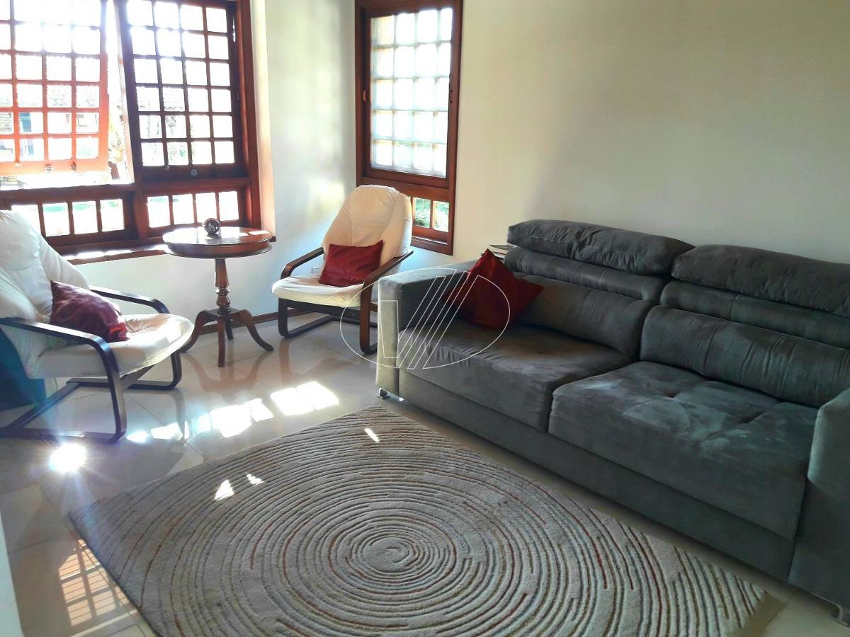 casa à venda em marambaia - ca228530
