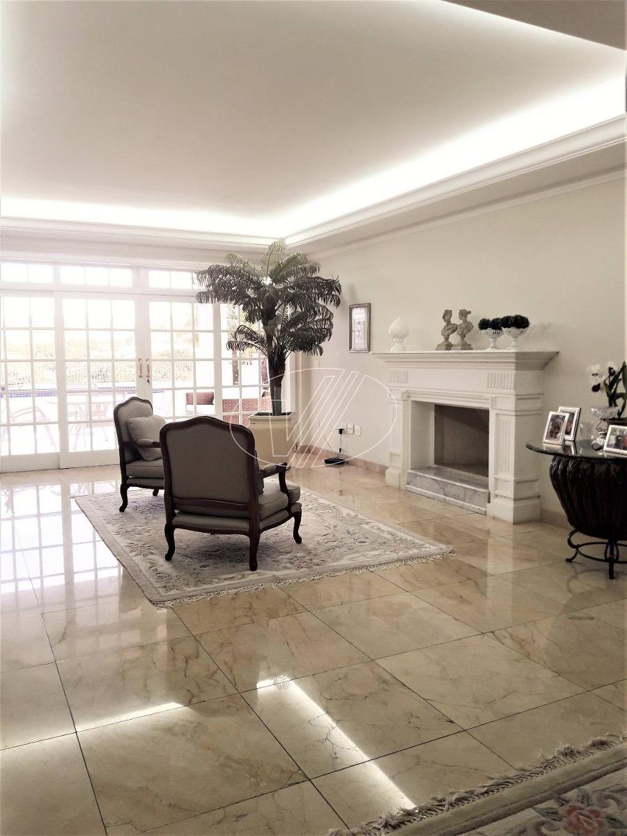 casa à venda em marambaia - ca228829