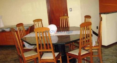 casa à venda em marambaia - ca233115