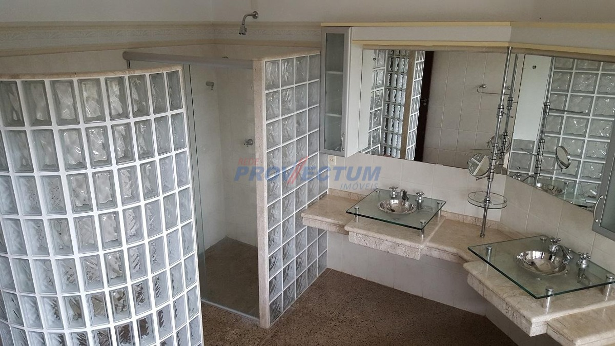 casa à venda em marambaia - ca235214