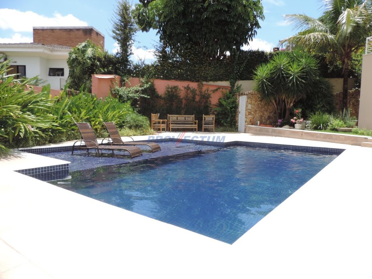 casa à venda em marambaia - ca239966