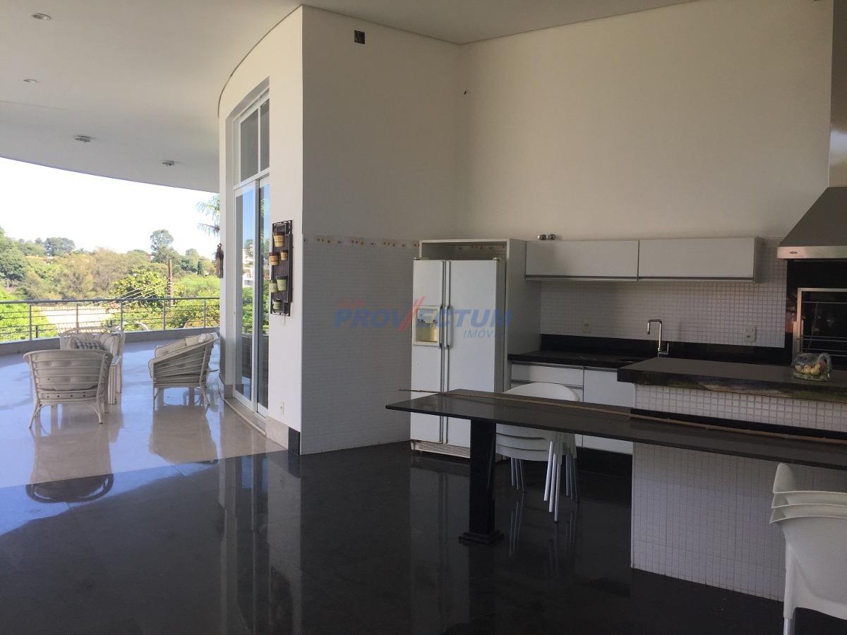 casa à venda em marambaia - ca240119