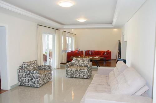 casa à venda em marambaia - ca242266