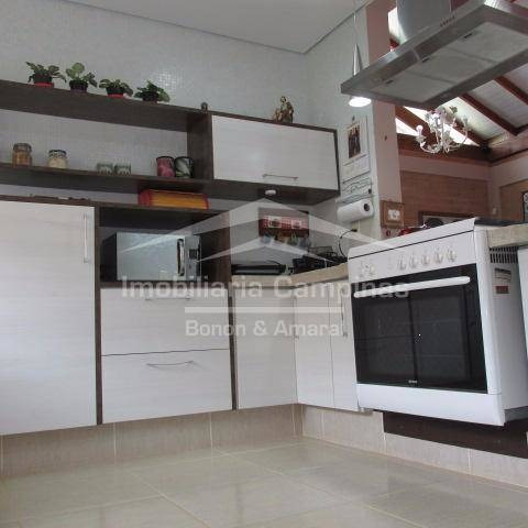 casa à venda em marf ii - ca001570