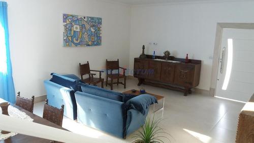 casa à venda em martim de sá - ca245536