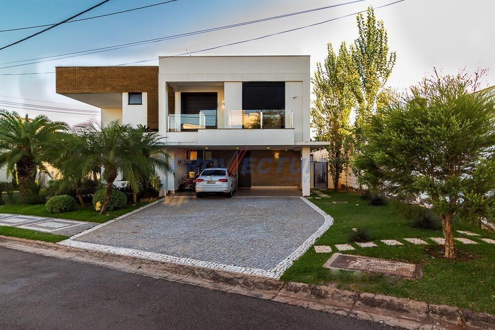 casa à venda em metropolitan park - ca266690