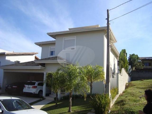 casa à venda em millennium - ca199679
