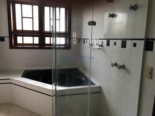casa à venda em millennium - ca231332