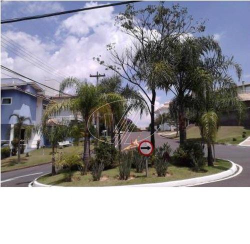 casa à venda em millennium - ca231678