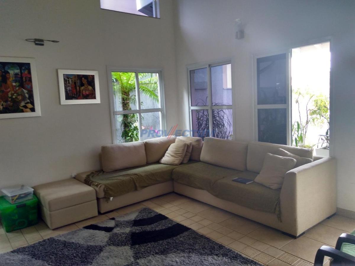 casa à venda em millennium - ca235268