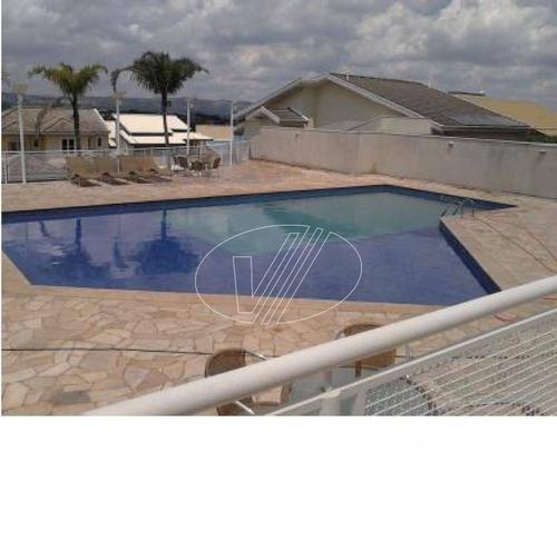 casa à venda em millennium - ca242479