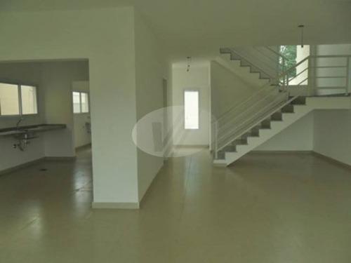casa à venda em mirante estrelas - ca194333