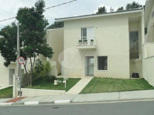 casa à venda em mirante estrelas - ca194335