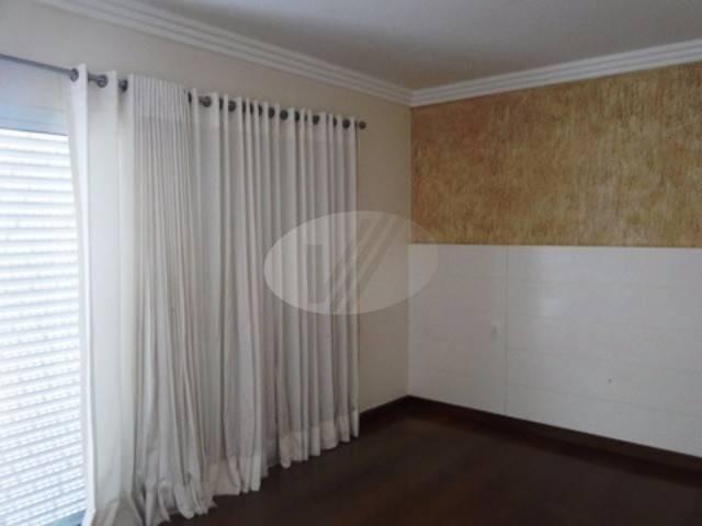 casa à venda em moinho de vento - ca206466