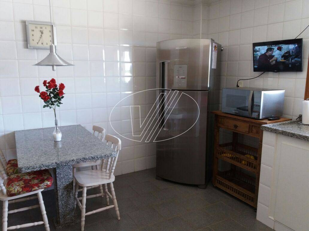 casa à venda em moinho de vento - ca225190